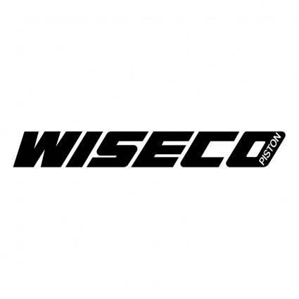 Wisco pistons