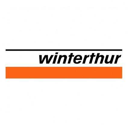 Winterthur 0