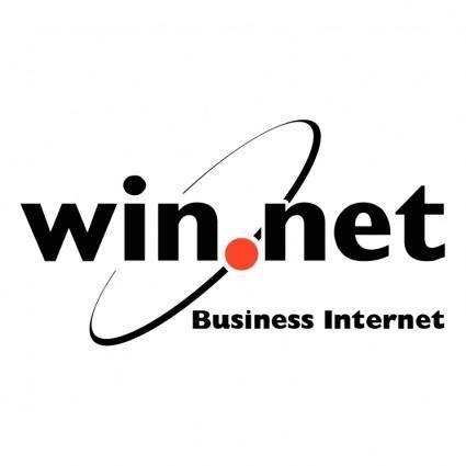 free vector Winnet