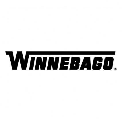 free vector Winnebago