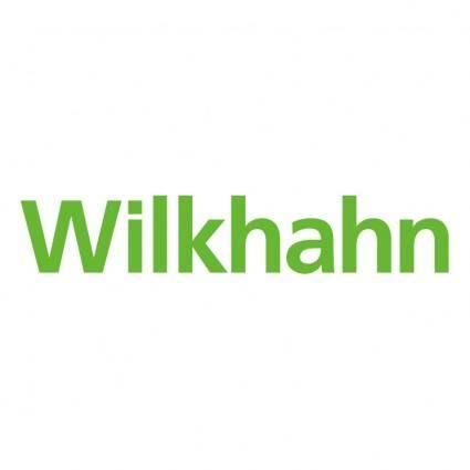 free vector Wilkhahn