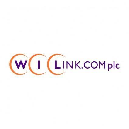Wilinkcom