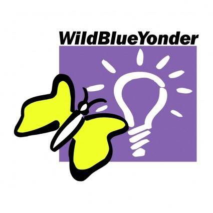 free vector Wildblueyonder visual communications