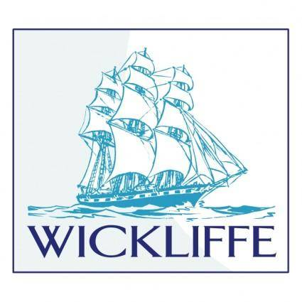 Wickliffe