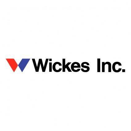 free vector Wickes