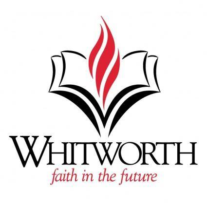 Whitworth 2