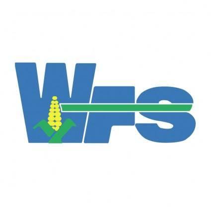 Wfs 0