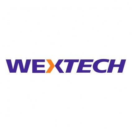 Wextech systems