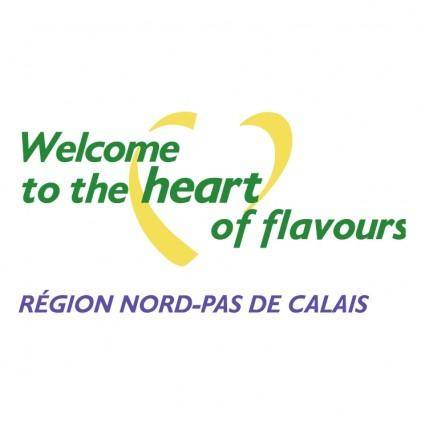 Welcome to the heart of flavours