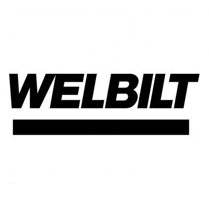 free vector Welbilt