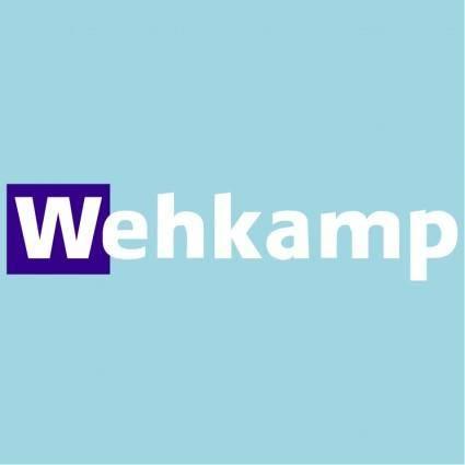 free vector Wehkamp
