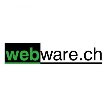 Webwarech gmbh