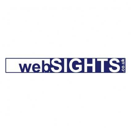 free vector Websights