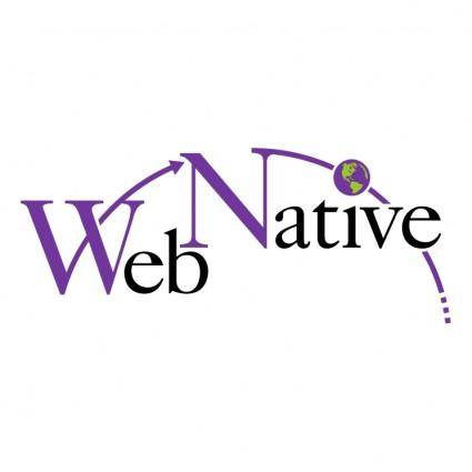 Webnative