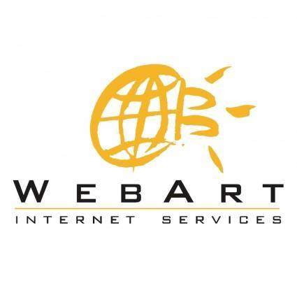 free vector Webart