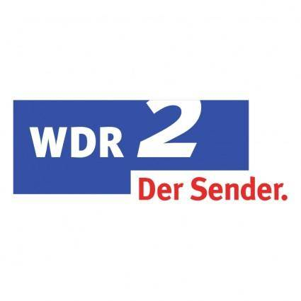 free vector Wdr 2
