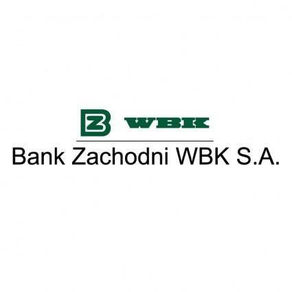 Wbk 0