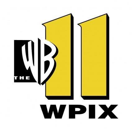 Wb 11