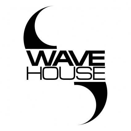 free vector Wavehouse