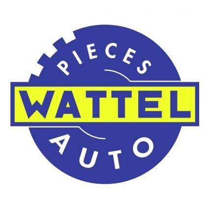 Wattel