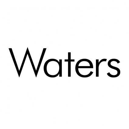 free vector Waters 0