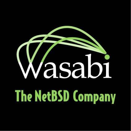 Wasabi systems