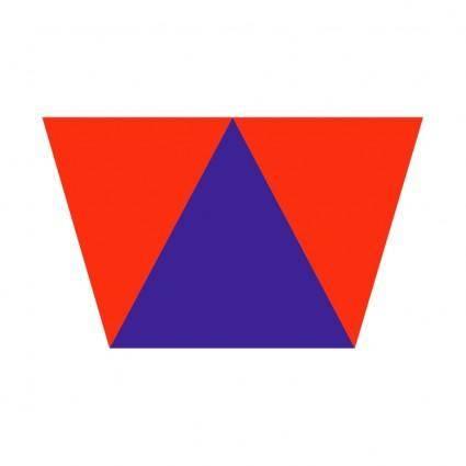 free vector Warisan tc holdings