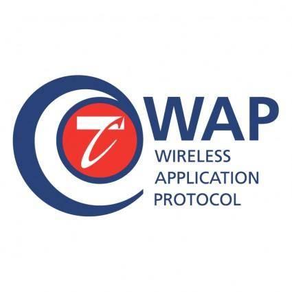 free vector Wap 1