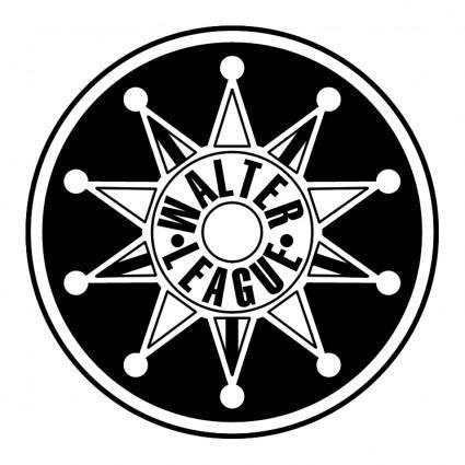 free vector Walter league