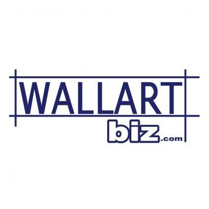 Wallartbiz