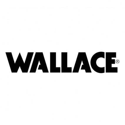 free vector Wallace 0