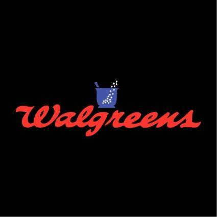 Walgreens 0