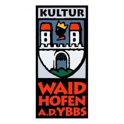 Waidhofen kultur
