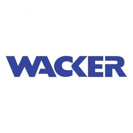 Wacker 0