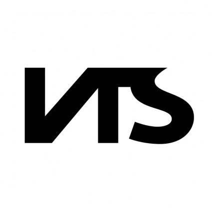 free vector Vts