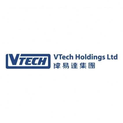 Vtech 1