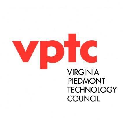 free vector Vptc