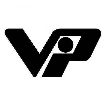 free vector Vp 0