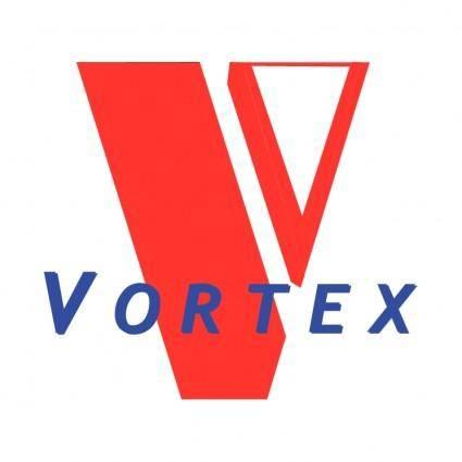 free vector Vortex
