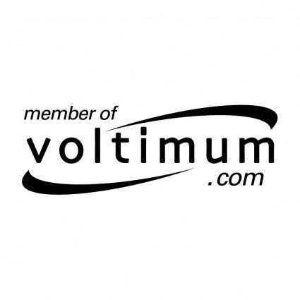 free vector Voltimumcom