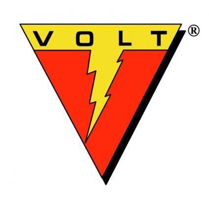 free vector Volt information