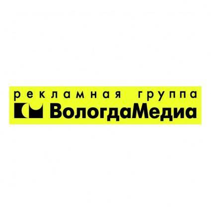 Vologdamedia