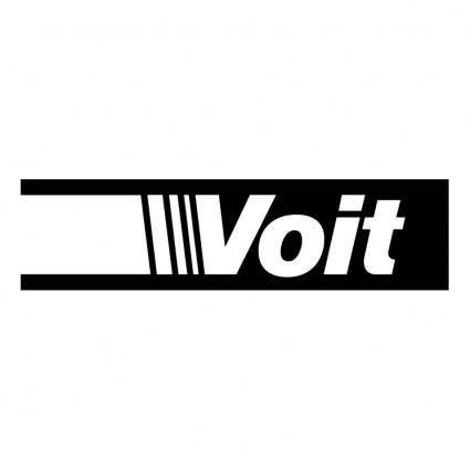 free vector Voit
