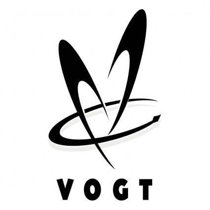 Vogt fund