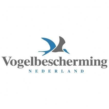 Vogelbescherming nederland 0
