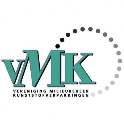free vector Vmk