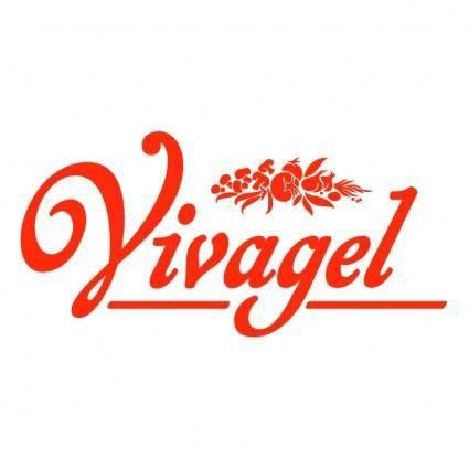 free vector Vivagel