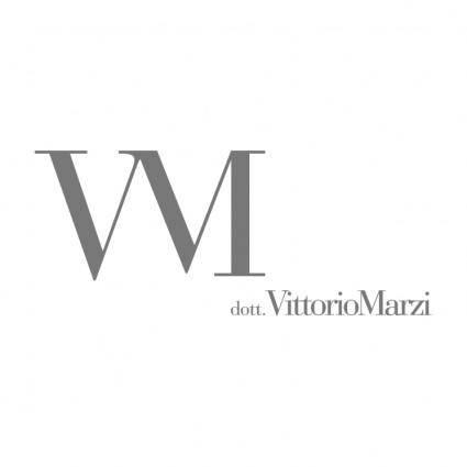 Vittorio marzi