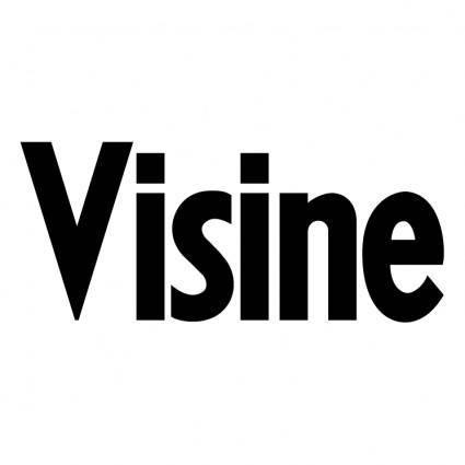 free vector Visine