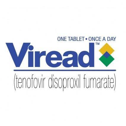 Viread